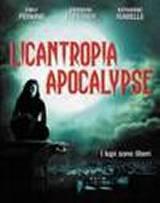 Licantropia Apocalypse (2004)