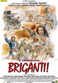 Li Chiamarono Briganti (1999)