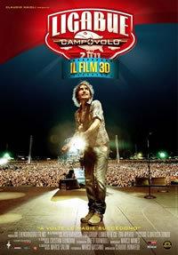 Ligabue – Campovolo 2.0 (2011)
