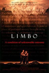 Limbo (1998)