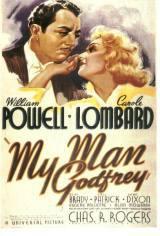 L'Impareggiabile Godfrey (1936)