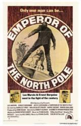 L'Imperatore Del Nord (1973)