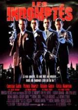 L'Impero Del Crimine (1992)