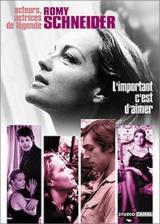 L'Importante E' Amare (1974)