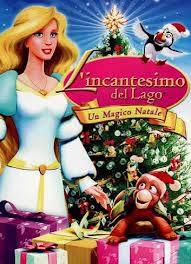 L'Incantesimo Del Lago 4 – Un Magico Natale (2012)