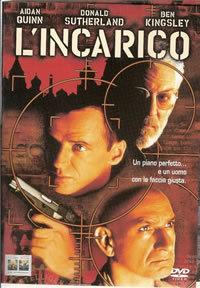 L'Incarico (1997)
