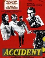 L'Incidente (1966)