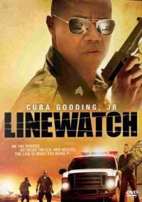 locandina del film LINEWATCH - LA SCELTA
