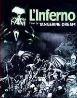 locandina del film L'INFERNO (1911)