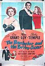 L'Intraprendente Signor Dick (1947)