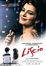 locandina del film LISCIO