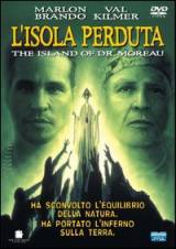 L'Isola Perduta (1996)