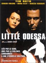 locandina del film LITTLE ODESSA