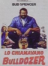 Lo Chiamavano Bulldozer (1978)