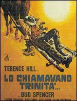 Film western 1970