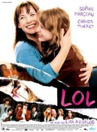 Lol – Laughing Out Loud (2008)