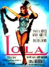 Lola – Donna Di Vita (1960 – SubITA)