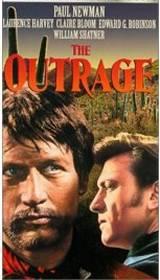 L'Oltraggio (1964)