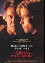 L'Ombra Del Diavolo (1997)