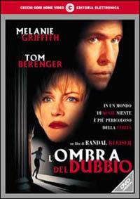 L'Ombra del Dubbio (1998)