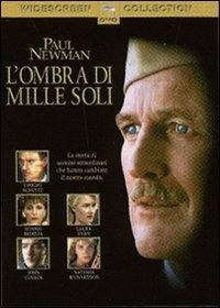 L'Ombra Di Mille Soli (1989)