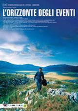 L'Orizzonte Degli Eventi (2005)