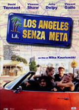 http://www.filmscoop.it/locandine/losangelessenzameta.jpg