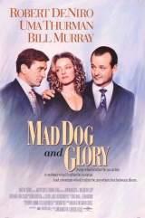 Lo Sbirro, Il Boss e La Bionda (1993)
