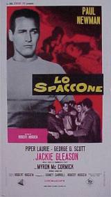 Lo Spaccone (1961)