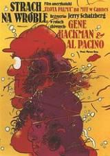 Lo Spaventapasseri (1973)