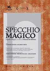 Lo specchio magico 2005 - Prendi lo specchio magico ...
