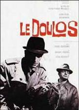 Lo Spione (1962)