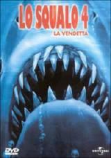 Lo Squalo 4 (1987)