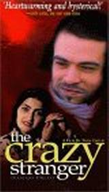 Lo Straniero Pazzo (1997)