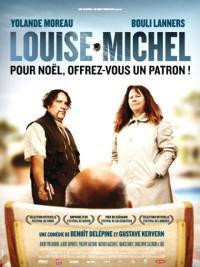 Louise Michel (2008)