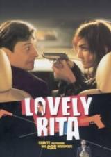 locandina del film LOVELY RITA