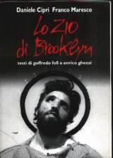 locandina del film LO ZIO DI BROOKLYN