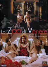 Lo Zoo Di Venere (1986)
