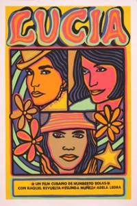 Lucia (1968 – SubITA)