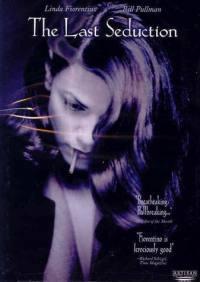 L'Ultima Seduzione (1994)