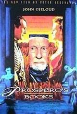 L'Ultima Tempesta (1991)