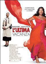 L'Ultima Vacanza (2006)