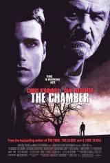 L'Ultimo Appello (1997)