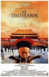 L'Ultimo Imperatore (1987)
