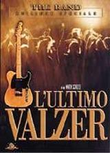 L'Ultimo Valzer (1978 – SubITA)