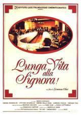 Lunga Vita Alla Signora! [1987]