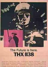 L'Uomo Che Fuggi' Dal Futuro (1971)