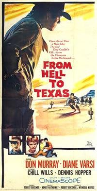 L'Uomo Che Non Voleva Uccidere (1958)