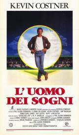 L'Uomo Dei Sogni (1989)