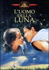 locandina del film L'UOMO DELLA LUNA